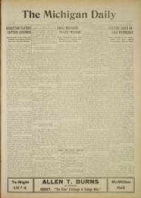 image of December 06, 1908 - number 1