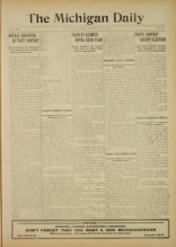 image of June 03, 1909 - number 1