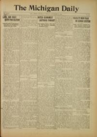 image of November 08, 1907 - number 1
