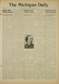 image of December 06, 1907 - number 1