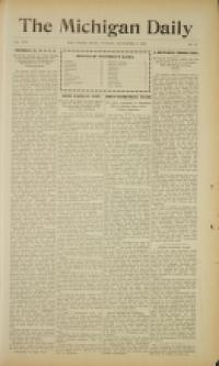 image of November 08, 1903 - number 1