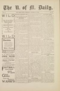 image of October 12, 1899 - number 1