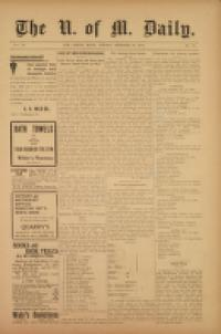 image of October 12, 1900 - number 1