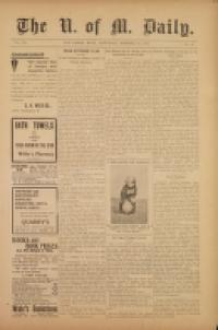 image of October 13, 1900 - number 1