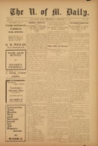 image of February 13, 1901 - number 1