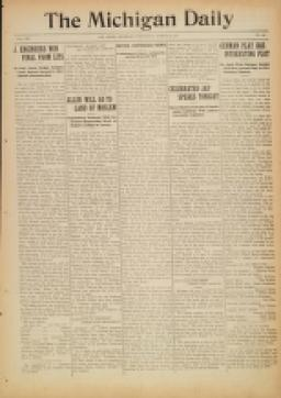 image of March 23, 1910 - number 1