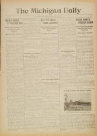 image of April 21, 1910 - number 1