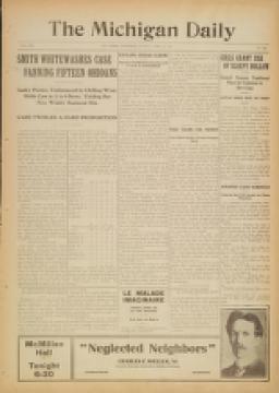 image of April 24, 1910 - number 1