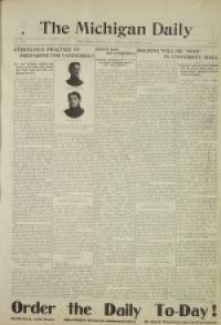 image of October 13, 1905 - number 1
