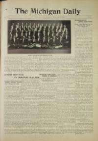 image of February 13, 1906 - number 1