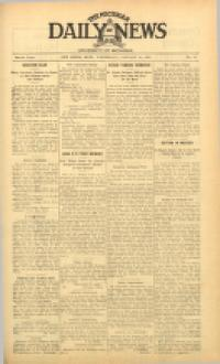 image of January 14, 1903 - number 1
