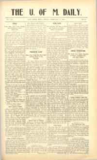 image of February 13, 1903 - number 1