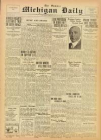 image of July 16, 1926 - number 1