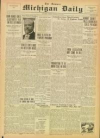 image of July 22, 1926 - number 1