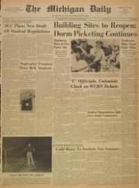 image of September 14, 1967 - number 1