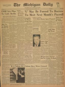 image of November 21, 1958 - number 1