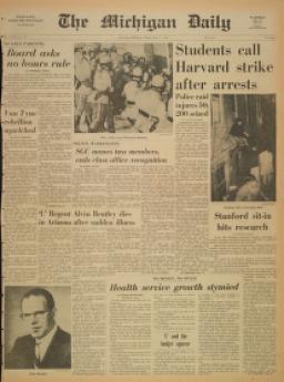 image of April 11, 1969 - number 1
