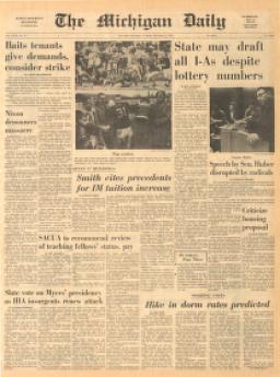image of December 09, 1969 - number 1