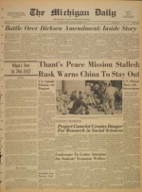 image of September 14, 1965 - number 1
