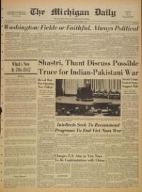 image of September 15, 1965 - number 1