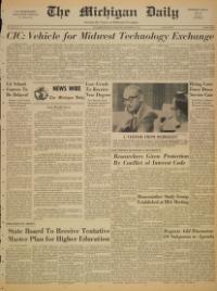 image of September 14, 1966 - number 1