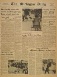 image of June 13, 1968 - number 1