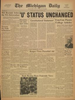 image of February 22, 1962 - number 1