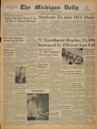 image of September 15, 1961 - number 1