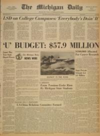 image of June 10, 1966 - number 1