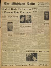 image of September 14, 1962 - number 1