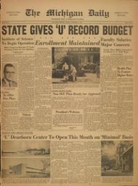 image of September 15, 1959 - number 1