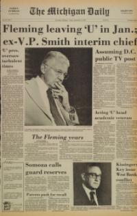 image of September 15, 1978 - number 1