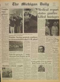 image of September 15, 1971 - number 1