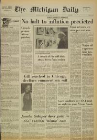 image of September 14, 1974 - number 1