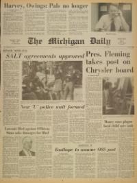 image of September 15, 1972 - number 1