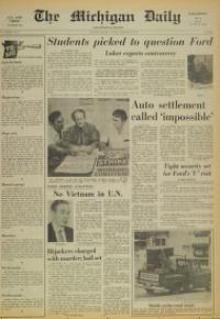 image of September 14, 1976 - number 1
