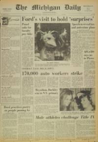 image of September 15, 1976 - number 1
