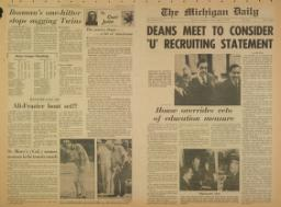 image of August 14, 1970 - number 1