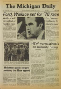 image of June 19, 1975 - number 1