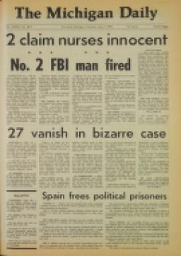 image of July 17, 1976 - number 1