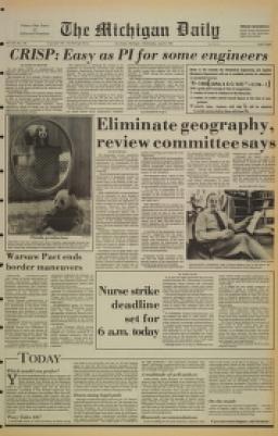 image of April 08, 1981 - number 1