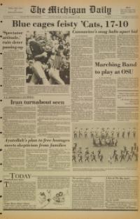 image of September 14, 1980 - number 1