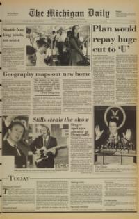 image of September 14, 1982 - number 1