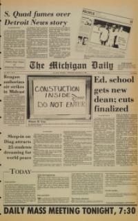 image of September 14, 1983 - number 1