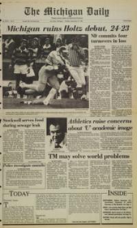 image of September 15, 1986 - number 1