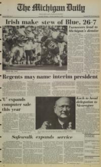 image of September 14, 1987 - number 1