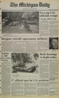 image of September 15, 1987 - number 1