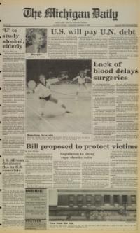 image of September 14, 1988 - number 1