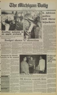 image of September 15, 1988 - number 1