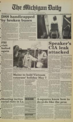 image of September 22, 1988 - number 1